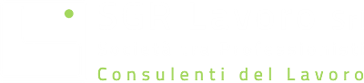 SRG Lavoro